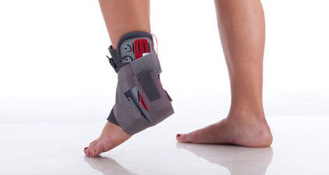 Custom-Ankle-Braces
