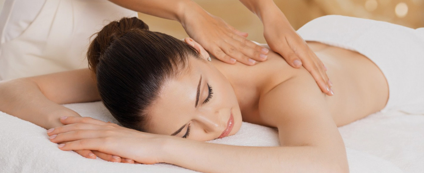 Massage-Therapy-banner